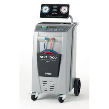 Plnenie-klimatizacie350